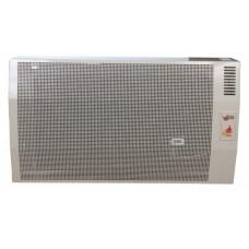 Конвектор газовый АКОГ 100-(Н)-СП Ужгород
