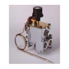 Газовый клапан 630 EUROSIT 0.630.335 Италия