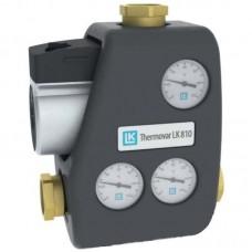 Насосная термостатическая группа ReguLus Thermovar LK 810 65°C
