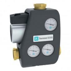 Насосная термостатическая группа ReguLus Thermovar LK 810 55°C