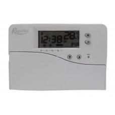 Термостат комнатный, программируемый, недельный. LT 08