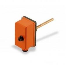 Термостат предельный погружной LSC1