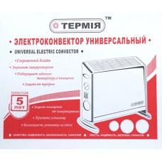 Электроконвектор универсальный ТЕРМИЯ ЭКОНОМ ЭВУА-2,0/230-*(с)