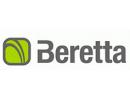 Беретта