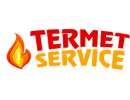 Термет